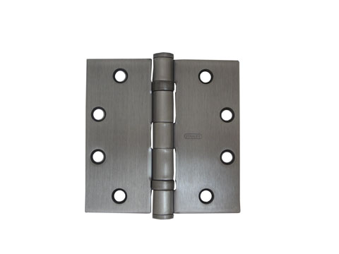 Hinges And Pivots Door Hinge Stanley Hardware Product