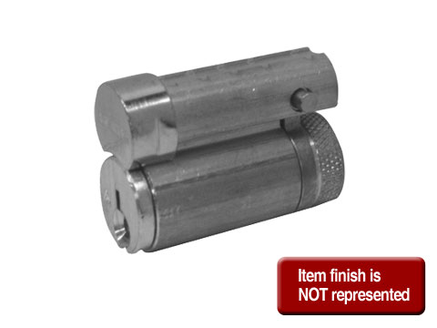 Cylinders And Keys Interchangeable Core Schlage Product