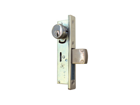 Adams Rite Door Hardware Bing Images