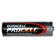BatteriesPlus  Battery Product Number: AA DURACELL