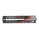 BatteriesPlus  Battery Product Number: AAA DURACELL