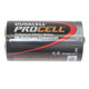 BatteriesPlus  Battery Product Number: C DURACELL