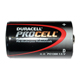 BatteriesPlus  Battery Product Number: D DURACELL