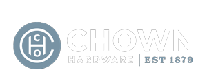 Chown Security, Security and Safety Solutions Since 1879